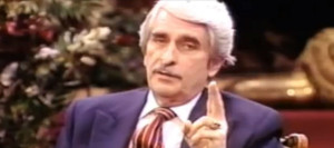 Paul Crouch deceased: A misguided and misplaced tribute by The Billy Graham Evangelistic Association