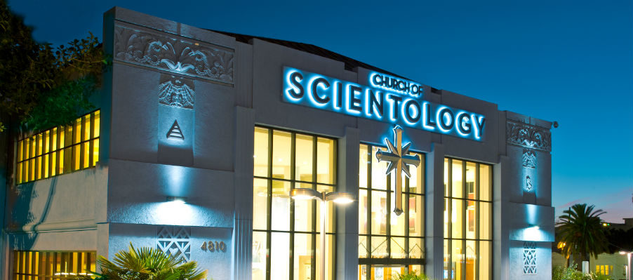 http://www.takeheed.info/scientology-opens-a-cathedral-in-florida-but-scientology-is-still-a-cult/