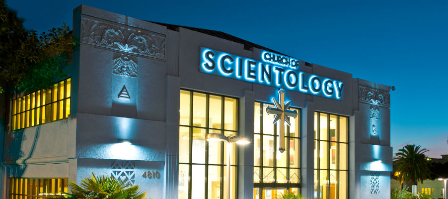 https://www.takeheed.info/scientology-opens-a-cathedral-in-florida-but-scientology-is-still-a-cult/