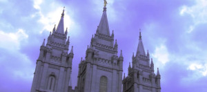 Mormon Doctrinal Revisionism?